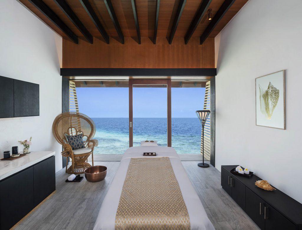 westin resort spa